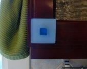 Beach Glass Cabinet Knobs Drawer Pulls Short - 27
