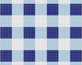 Blue Gingham Crochet Pattern Afghan Graph e-mailed.pdf