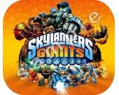Skylanders Giants Mouse Pad - Design 1