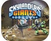 Skylanders Giants Mouse Pad - Design 5