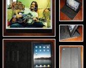 Jake Owen IPad I Pad Cover #6 Leather Personalized optional