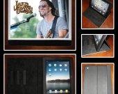 Jake Owen IPad I Pad Cover #10 Leather Personalized optional
