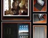 Jake Owen IPad I Pad Cover #11 Leather Personalized optional