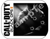 Call of Duty Black Ops 2 Nuketown Personalized Mousepad #7