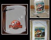 Jurassic Park Mini Drawstring Sport Pack - Party Favors - Style 4