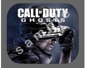 Call of Duty Ghosts Mouse Pad - Style 4 - Great Gift Idea
