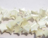 genuine MOP shell rondelle 8mm 4strands 16inch,high quality mother of pearl  MOP oval coin star heart leaf assortment beads