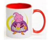 Dragonball Z Majin Buu Ceramic Coffee Mug CUP 11oz