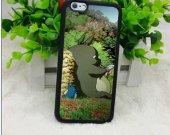 MY NEIGHBOR TOTORO Iphone 6 / Iphone 6 Plus Plastic Hard Case