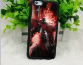 Spawn Iphone 6 / Iphone 6 Plus Plastic Hard Case