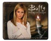 Buffy the Vampire Slayer MOUSEPAD Mouse Mat Pad