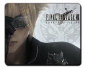 Final Fantasy VII Advent Children MOUSEPAD Mouse Mat Pad