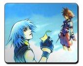 Kingdom Hearts MOUSEPAD Mouse Mat Pad