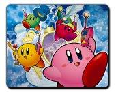 Kirby MOUSEPAD Mouse Mat Pad