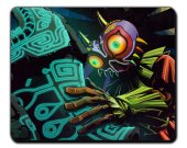 Skull Kid Majora's Mask  MOUSEPAD Mouse Mat Pad