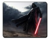 Star Wars DARTH VADER  MOUSEPAD Mouse Mat Pad