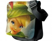 Tinkerbell Messenger Shoulder Bag