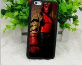 Hellboy  Iphone 6 / Iphone 6 Plus Plastic Hard Case