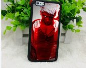 Devil May Cry Definitive  Iphone 6 / Iphone 6 Plus Plastic Hard Case