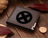 X-MEN Leather Wallet