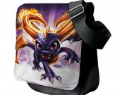 Skylanders spyro Messenger Shoulder Bag