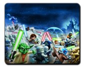 Lego Star Wars MOUSEPAD Mouse Mat Pad