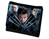 X-MEN PU Leather Wallet