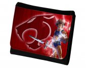Thundercats  PU Leather Wallet