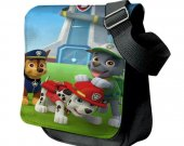 Paw Patrol  Messenger Shoulder Bag