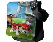 Paw Patrol  Messenger Shoulder Bag