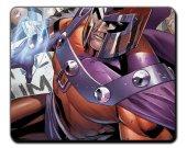 Magneto  MOUSEPAD Mouse Mat Pad
