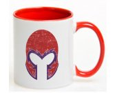 Magneto Ceramic Coffee Mug CUP 11oz