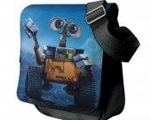 Wall-e Messenger Shoulder Bag