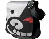 Monokuma Messenger Shoulder Bag