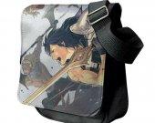 Awakening Fire Emblem Dragon Messenger Shoulder Bag