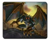 League of Legends Galio MOUSEPAD Mouse Mat Pad