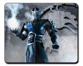 Mortal Kombat Subzero MOUSEPAD Mouse Mat Pad