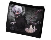 Tokyo Ghoul PU Leather Wallet