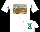 The Good Dinosaur  Personalized T shirt #11