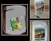 The Good Dinosaur  Mini Drawstring Goody Bag - Great Party Favors - #6