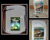 The Good Dinosaur  Mini Drawstring Goody Bag - Great Party Favors - #12