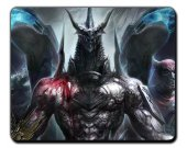 Blood of Bahamut MOUSEPAD Mouse Mat Pad