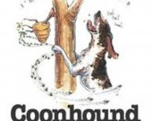 Coonhound Shirt, Dog Shirt, I™m a Proud Owner of a Coonhound  T shirt.Size SM-6Xl Many Colors