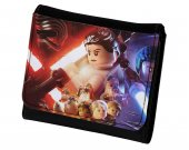 LEGO Star Wars The Force Awakens PU Leather Wallet