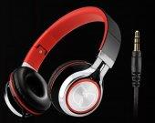 Wu Tang Clan Earphones Headphones