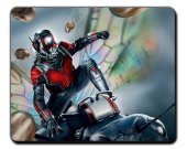 ANT-MAN MOUSEPAD Mouse Mat Pad