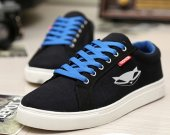 Sly Cooper Sneakers Sport Casual Shoes