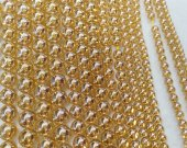 4-12mm full strand natural Rock Champagne Quartz ,round ball  beads, yellow clear white brown smoky mixed jewelry bead
