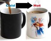 Tales of Phantasia Color Changing Ceramic Coffee Mug CUP 11oz