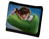 The Good Dinosaur PU Leather Wallet